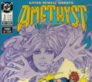 Amethyst Vol 3 3