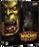 Warcraft3box