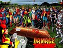 Damage funeral 01.jpg