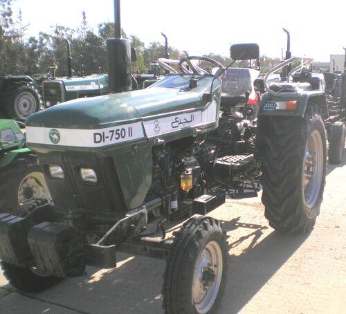 seifreelplead - Sonalika tractor customer care number