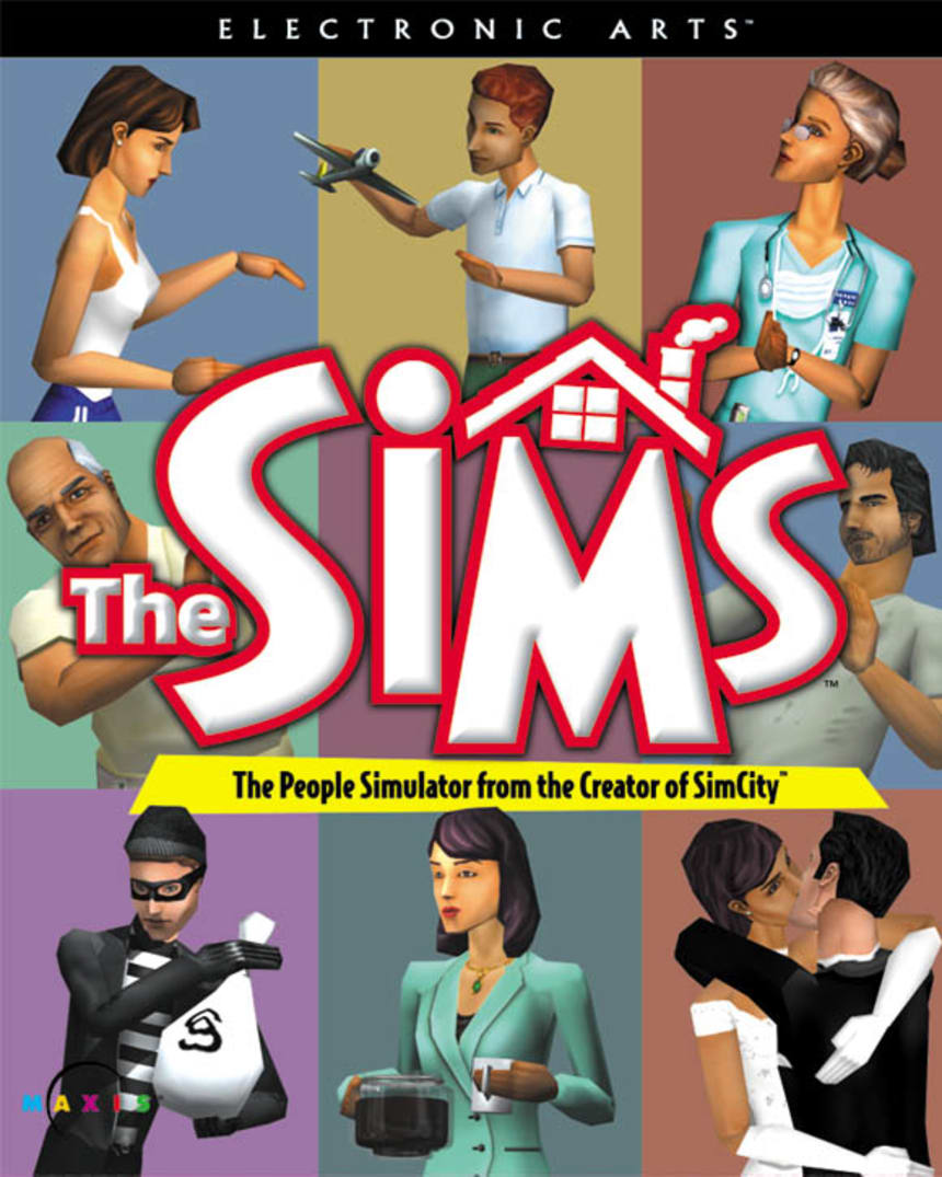the sims 2 online game free no download
