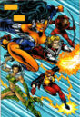 Kingdom Titans 02.jpg