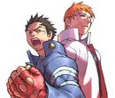 Batsu&Kyosuke.png