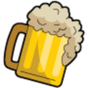 Icon beer mug.png