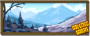 Gold Rush Image-icon.png