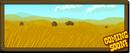 Buffalo Range Image-icon.png