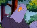 1995-Pigeon.png