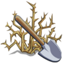 Clear Thorns-icon.png