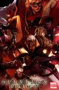 Avengers Prime Vol 1 1 Djurdjevic Variant.jpg