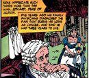 Action Comics Annual Vol 1 6/Images