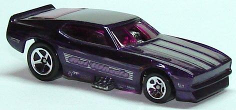 Mustangs Cars Wiki File:71 Mustang Funny Car