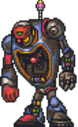 Mmx2oldrobot.PNG