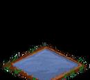 Terrace seed
