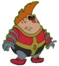 Robotnik-Jr. nb.png