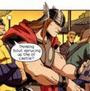 Marvel Adventures The Avengers Vol 1 36 page 02 Thor Odinson (Earth-20051).jpg