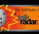 TalkRadar Wiki