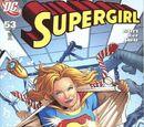 Supergirl Vol 5 53