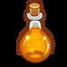 Apricot Oil-icon