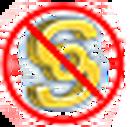 Gold simoleon no forbidden.png