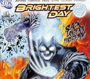 Brightest Day Vol 1 4