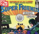 Super Friends Vol 1 11