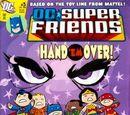 DC Super Friends Vol 1 3