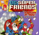 DC Super Friends Vol 1 22