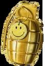 BFBC GOLD FRAG GRENADE.png