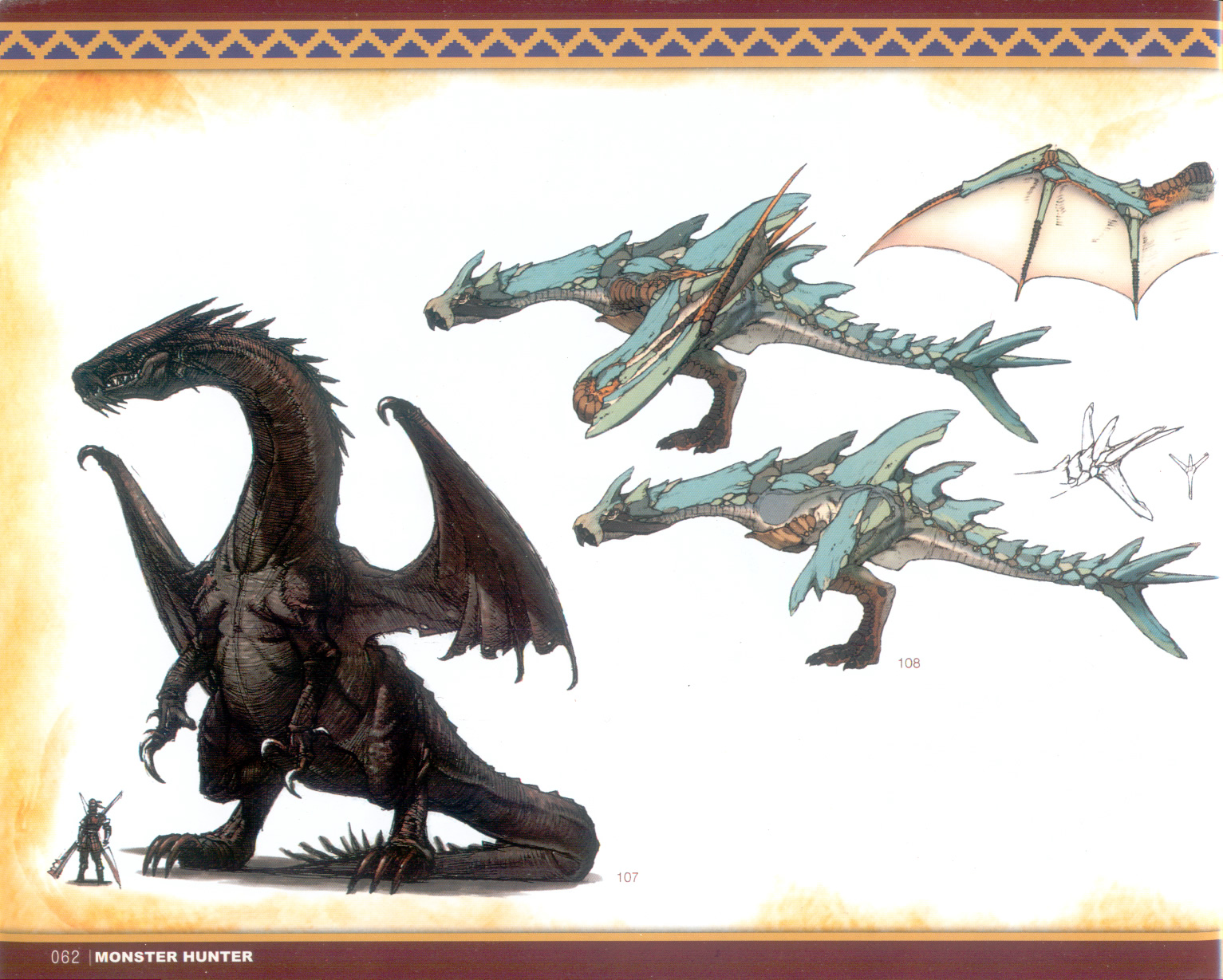 who does illustrations for how to train your dragon