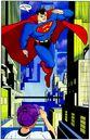 Superman 0085.jpg
