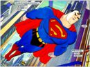 Superman 0087.jpg