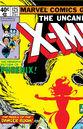 X-Men Vol 1 125.jpg