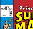 Sub-Mariner Vol 1 15