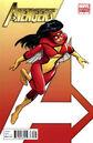Avengers Vol 4 2 Spider-Woman Variant.jpg