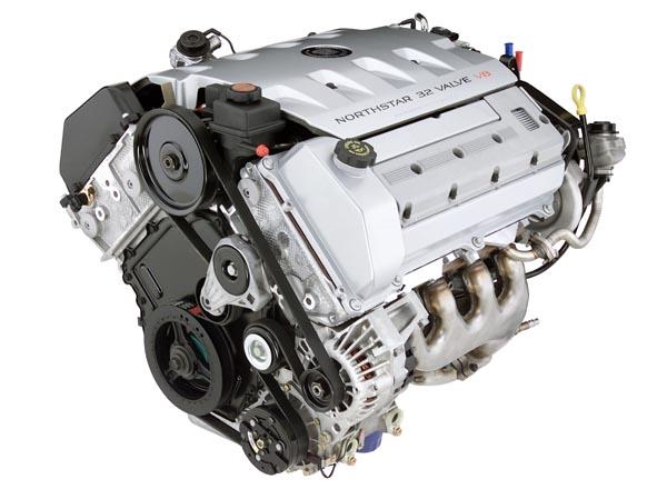 northstar 4 6 v8 engine diagram  northstar  get free image