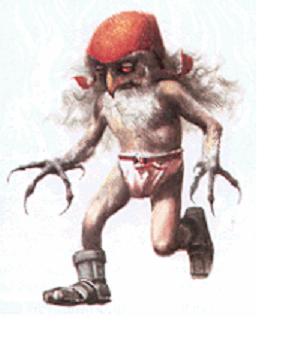 Vanguard Sign In >> Redcap (Legendary) - Villains Wiki - villains, bad guys, comic books, anime - Wikia