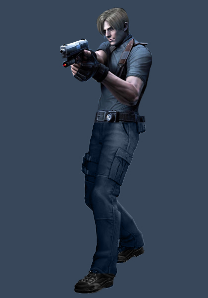 http://img1.wikia.nocookie.net/__cb20100629142355/residentevil/images/b/bc/Leoncover_copy.jpg