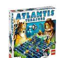 3851 Poszukiwanie Atlantydy