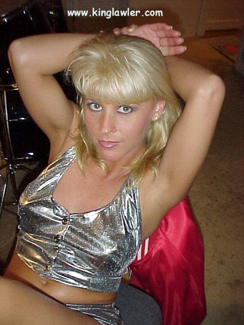 Stacy Carter Nude Photos 86