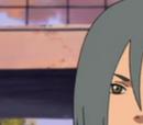 Transformaciones de Sora