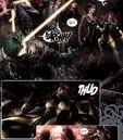 X-Force Vol 3 23 page 07 Lillian Crawley (Earth-616).jpg