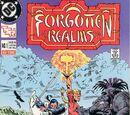 Forgotten Realms Vol 1 1