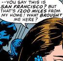 Lorna Dane (Earth-616) from X-Men Vol 1 49 0002.jpg