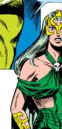 Lorna Dane (Earth-616) from X-Men Vol 1 50 0001.jpg