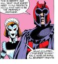 Nanny (Magneto's Robot) (Earth-616) from X-Men Vol 1 112 0001.jpg