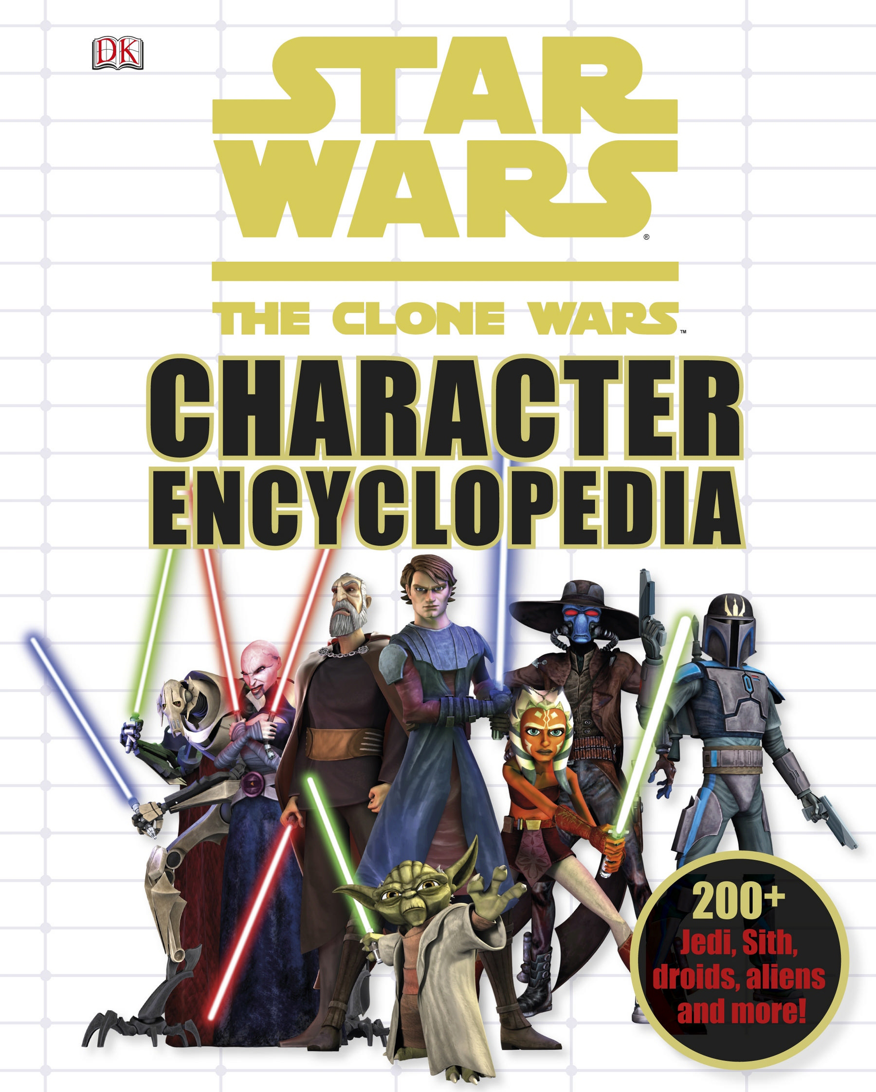 Star Wars Clone Wars Characters Names Star Wars The Clone Wars