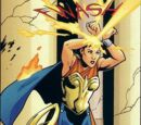 Diana of Paradise Island (Age of Wonder)