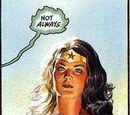 Diana of Themyscira (Earth-22)