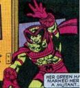 Mesmero (Vincent) (Earth-616) from X-Men Vol 1 138 0001.jpg