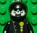 Bob Skull